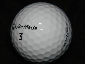 40-TAYLORMADE-034-MIXED-MODELS-034-Golf-Balls-034-PRACTICE-034-Grade