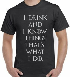 Thats-what-I-do-I-drink-Game-of-Thrones-inspired-Tyrion-t-shirt