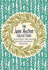 Jane Austen Box Set by Jane Austen (Hardback, 2016)