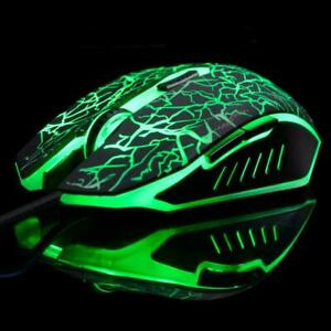 USB-Wired-Optical-Scroll-Wheel-Mouse-Mice-LED-Light-NEW-Gaming-O1K2