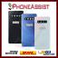 miniature 1 - VETRO POSTERIORE SCOCCA PER Samsung Galaxy S10 G973F VETRINO BACK COVER BATTERIA