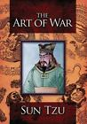 Art of War by Sun-Tzu (2009, Hardcover)