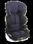 Jane Montecarlo R1 Car seat 15-36 kg group 2-3 fotelik samochodowy ISOFIX