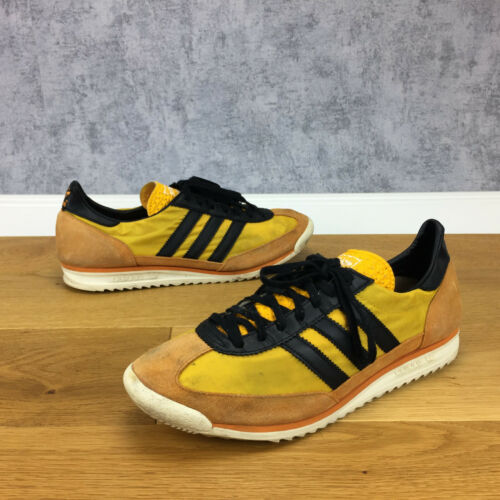 Retro Vintage Coole Sl Adidas 72 Sneaker Gr 44z69015 3391g14000 ULqSVzMGp
