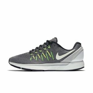 huge selection of 2505d c19bf Image is loading MEN-039-S-NIKE-AIR-ZOOM-ODYSSEY-2-