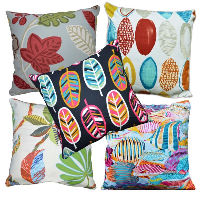 Incredible Pillow Cover A Grade Cotton Canvas Sofa Seat Pad Cushion Case Custom Size Lf3 Pabps2019 Chair Design Images Pabps2019Com
