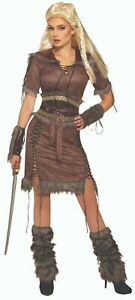 Viking-Shield-Maiden-Adult-Costume