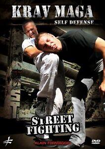 Krav-Maga-Street-Fighting-Self-Defense-DVD
