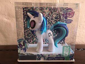 DJ PON3 SWAROVSKI SAN DIEGO EXCLUSIVE SDCC My Little Pony Funko MIB - España - DJ PON3 SWAROVSKI SAN DIEGO EXCLUSIVE SDCC My Little Pony Funko MIB - España