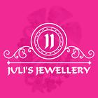 julisjewellery