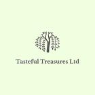tastefultreasures1