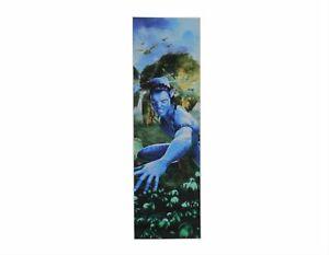 Avatar Right Back Box Decal #820-66B1-02