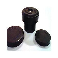 Galileo Astro Eyepiece 12mm