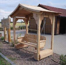 Ikea hollywoodschaukel romsö  Hollywoodschaukeln aus Holz | eBay