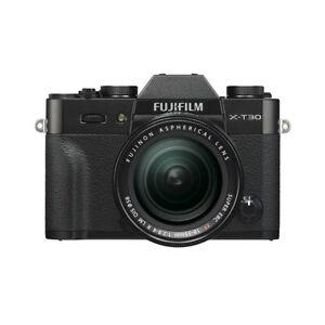 Fujifilm-X-T30-xt30-18-55mm-Mirrorless-Agsbeagle
