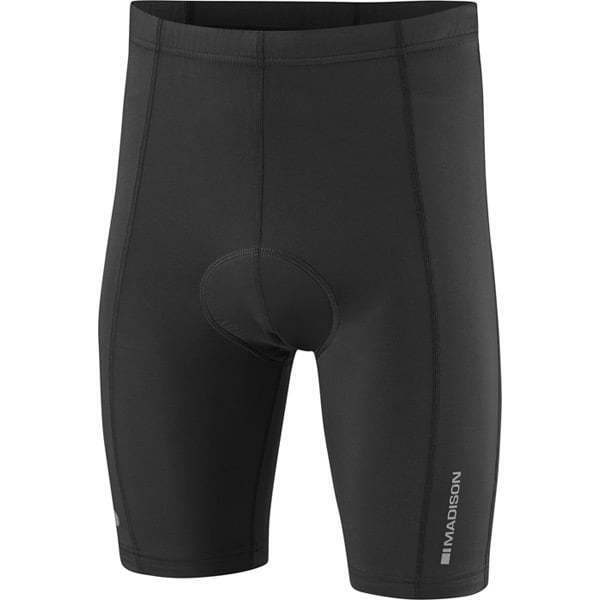 Madison  Tour Mens Padded Shorts  sale online