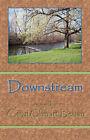 Downstream by Carol Ohmart Behan (Paperback, 2006)