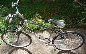2ea80991336 schwinn skyliner 21 speed mountain bike Schwinn Skyliner 21 speed Hybrid/Comfort  Bicycle Excellent Cond .