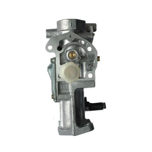 Fits Briggs /& Stratton 498298 Carburetor 692784 495951 495426