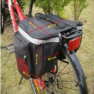 25L-Waterproof-Bike-Saddle-Bag-Bicycle-Seat-Storage-Tail-Pouch-Cycling-Bags