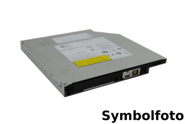 Optiarc DVD Rw Sata Notebook CD Lettore Masterizzatore DVD Auto AD-7580S FD06