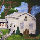 Sunday Service by Tate Moore (CD, Apr-2012, Tate Moore)