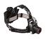 LED-Lenser-LED7298-H7R-2-Rechargeable-Head-Lamp-300-lumens-and-160m-beam-range thumbnail 1