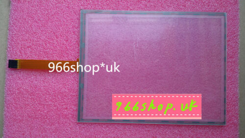 1X For Microtouch//3M,R512.112N12 Touch Screen Glass Panel