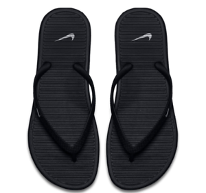 Women's Nike SOLARSOFT THONG 2 Flip