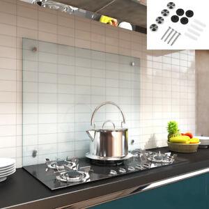 Kuechenrueckwand-Spritzschutz-Fliesenspiegel-Herdspritzschutz-80x60cm-Wandschutz