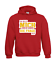 Due-to-Encourages-Me-Mais-Already-Die-Question-on-I-Patter-Fun-5XL-Men-039-s-Hoodie thumbnail 4