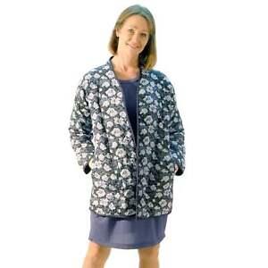Masai Jaelle Blue Jacket Jaelle Blue 181525650 Masai Jacket Blue Jacket 181525650 Masai rvHqwR6nrx