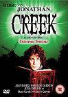 Jonathan Creek - The Christmas Specials (DVD, 2008)
