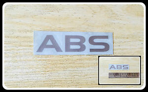 ABS-Vinyl-Sticker-for-SUV-Car-Jeep-Automoblies-Home-Office-2-Pcs