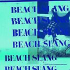 a Loud Bash of Teenage Feelings Beach Slang 5060366783714