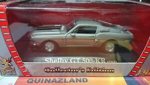 Road-Signature-Collection-Shelby-Gt-500-KR-1-43-9955