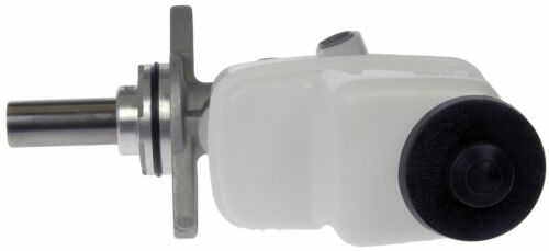 Brake master cylinder for Toyota RAV4 06-11 M630562 MC391296 130.44920