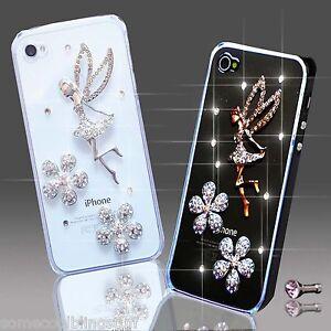 3D-LUJOSO-LUJO-BRILLANTES-ANGEL-CASO-DIAMANTE-PARA-IPHONE-SAMSUNG-SONY-HTC