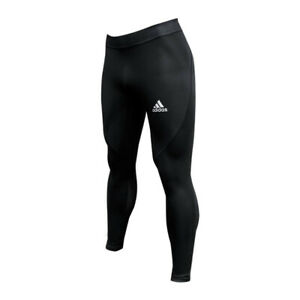 adidas-Performance-Alphaskin-Tight-lang-Herren-schwarz
