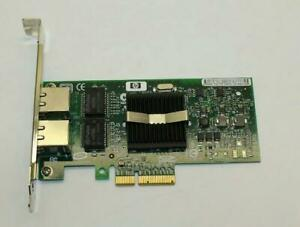 HP NC360T PCIE DP DRIVER FOR WINDOWS 7