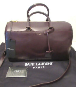 c4f243b45261 Image is loading 2-650-AUTHENTIC-Saint-Laurent-YSL-12-Hour-