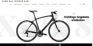 Fahrrad-Shop-mit-1452-Artikel-online-Wordpress-Amazon-Affiliate