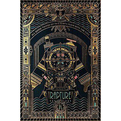 Silk Poster Troye Sivan Wall Decor Custom