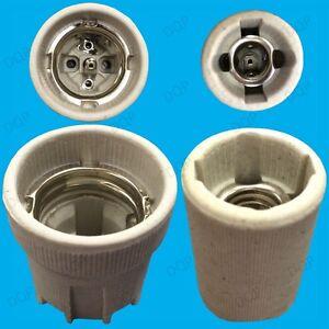 E27-ES-or-E14-SES-Ceramic-Screw-Lamp-Socket-High-Temp-Light-Bulb-Base-Holder