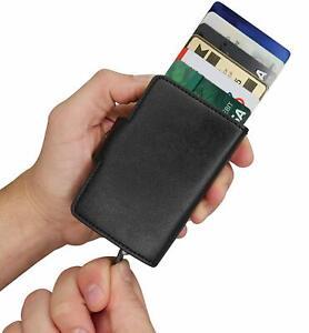 Anti-theft-Tactical-Wallet-RFID-Blocking-Wallet-Purse-Money-Holder-Villetera