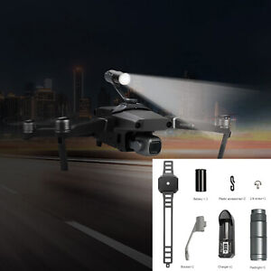 Searchlight-Flashlight-LED-Signal-Light-Accessories-For-DJI-Mavic-Mini-2-Drone