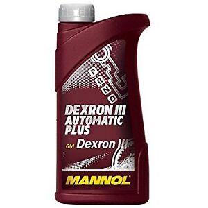 ATF-Dexron-3-Automatic-Plus-Transmission-Fluid-1-L