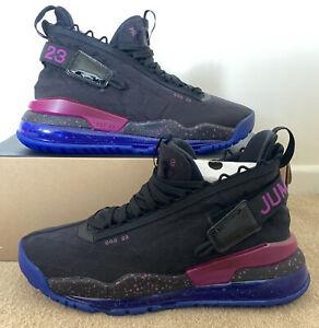 NEW Mens Nike Jordan Proto Max 720 J23 High Trainers Sneakers LTD ED RRP £200