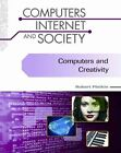 Computers and Creativity by Robert Plotkin (Hardback, 2011)