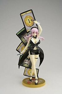 Hobby-Japan-Super-Sonico-Casino-Distribuidor-Version-Japon-Nuevo